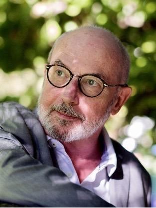 Apérofahrt mit Zuger Kulturpersönlichkeit: Thomas Hürlimann
